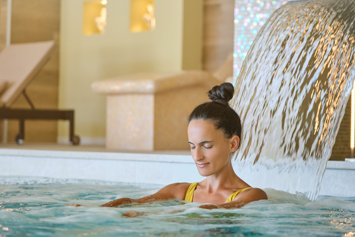 chica-relax-spa-bahia-suites