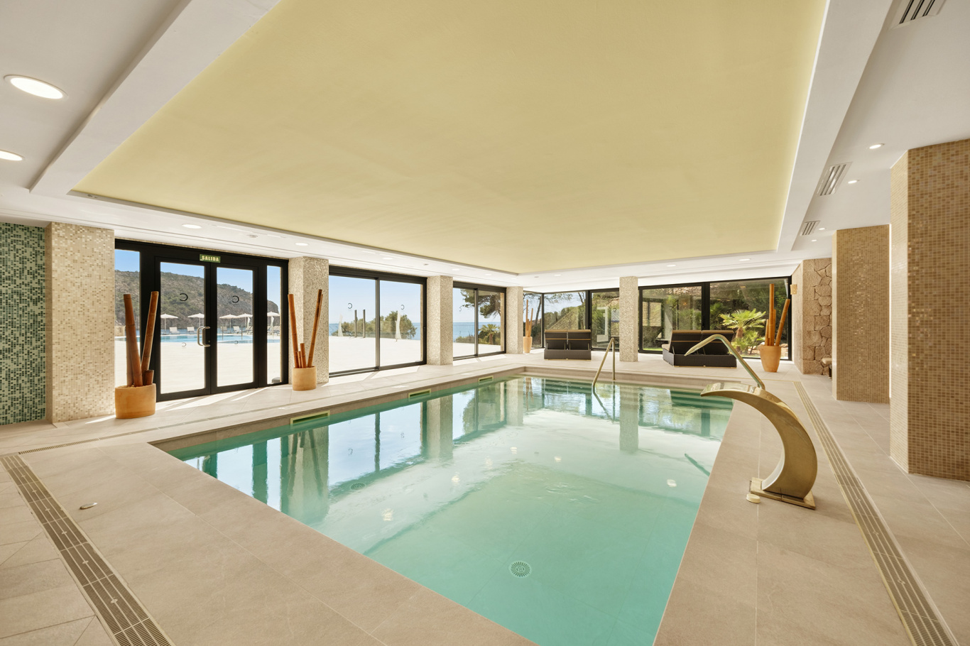 vistas-spa-bahia-suites
