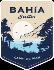Bahía Suites
